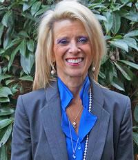 Anne Kreindler Siegel